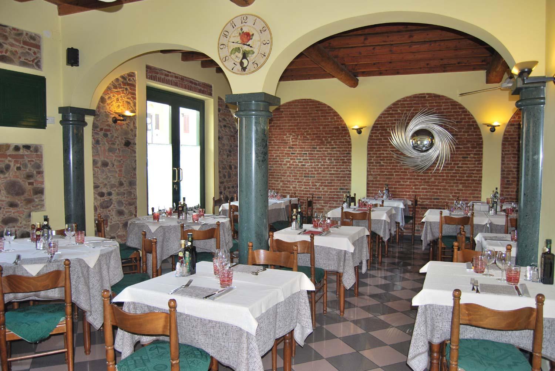 Cucina tipica mantovana a castelbelforte mantova - La cucina mantova ...